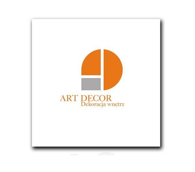 Interior decorating pics interior design decoration for Decoration logo
